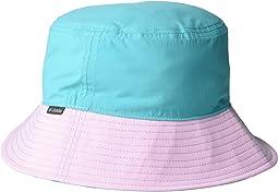 Geyser/Pink Clover