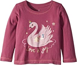 Love & Joy Tee (Infant)