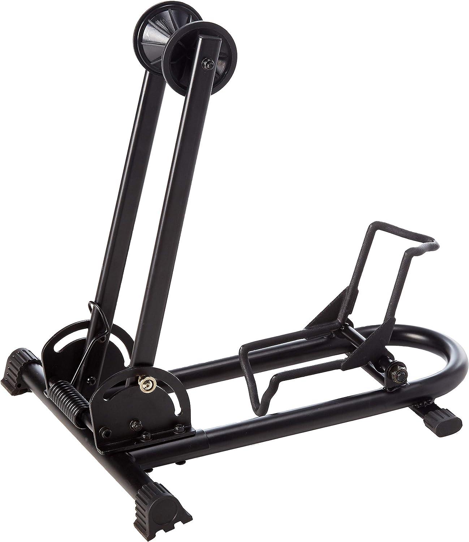 2027 RAD Cycle Foldable Bike Rack Bicycle Storage Floor Stand