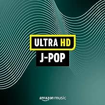Ultra HD J-POP