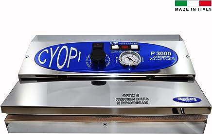 Artel P300 Inox
