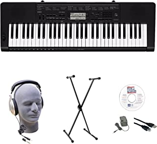 casio keyboard replacement parts
