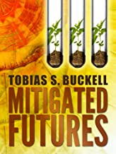 Mitigated Futures
