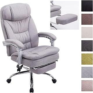 Amazon.es: sillon relax: Oficina y papelería