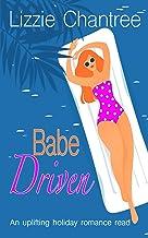 Babe Driven: A wonderfully uplifting holiday romance.