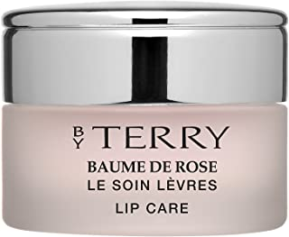 Best by terry rose baume Reviews