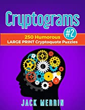 Best anagram puzzle books Reviews