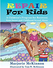 books for child abuse