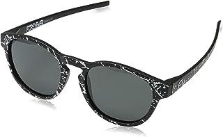 54 Multicolour Foreyever Unisex Adults/' 3D 1 Sunglasses Multicolore//Oro Specchiate
