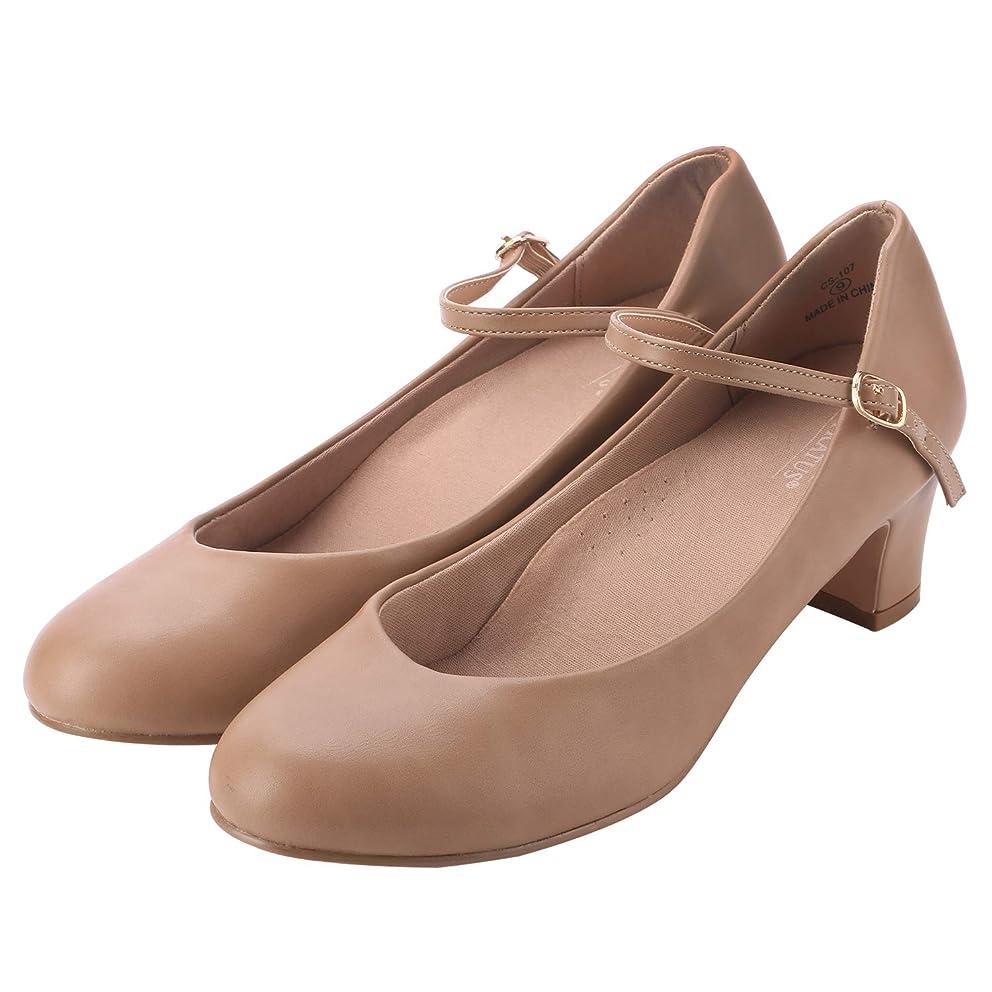 Character Shoe 2