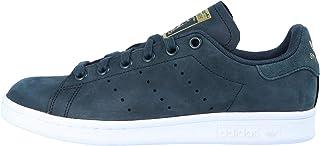 adidas Originals EH2650 Stan Smith W Femme Baskets Mode