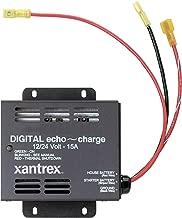 Xantrex Technology Inc, S-1591C 82-0123-01 Digital Echo-Charge 15A