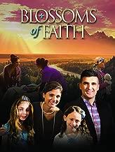Blossoms of Faith