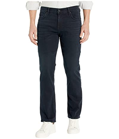 7 For All Mankind Standard Classic Straight (Monterico) Men