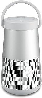 مكبر صوت يعمل بالبلوتوث ساوند لينك ريفولف من بوز