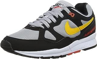 Men's Sneakers, AH8047-008_AirSPANII