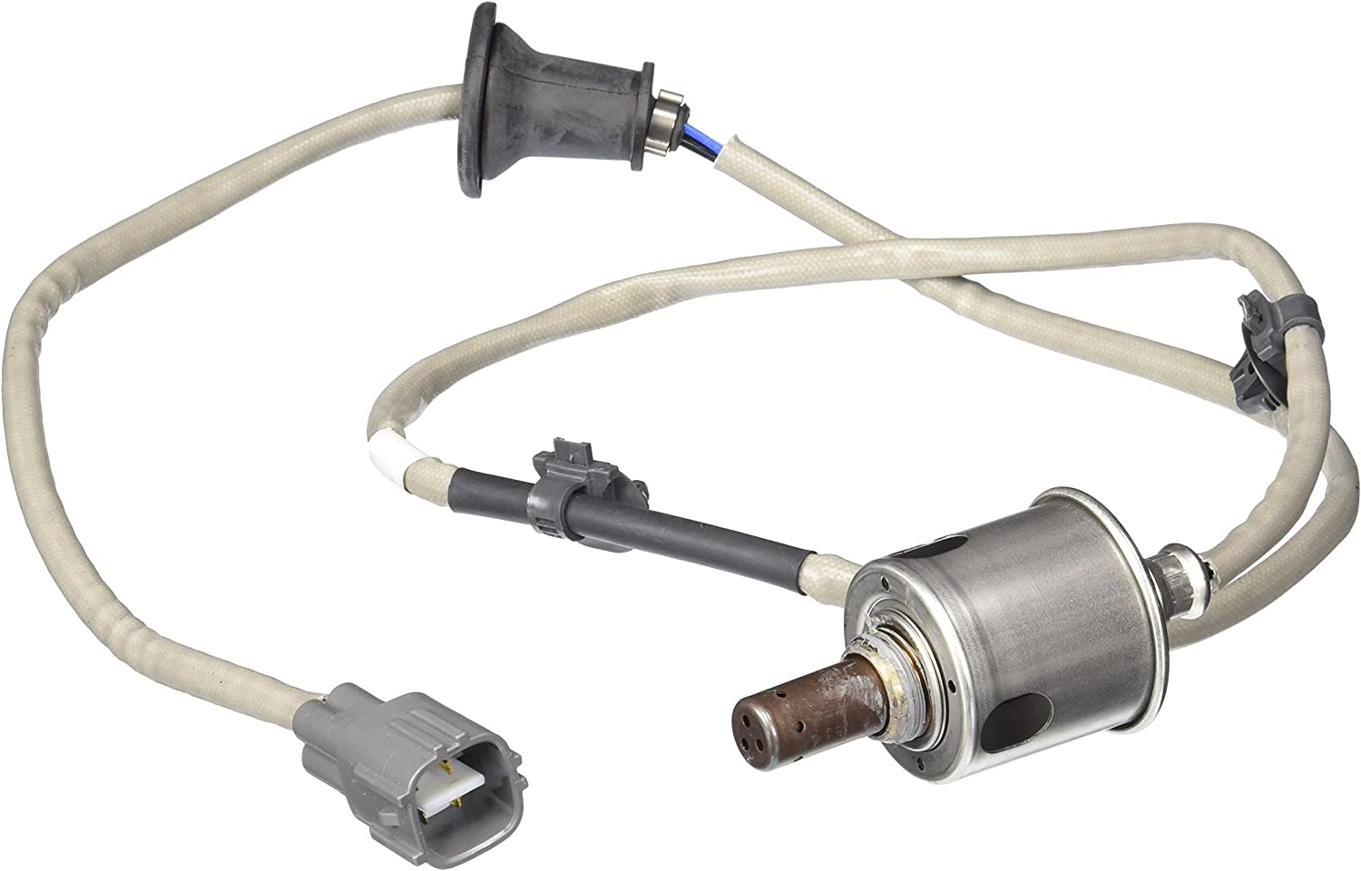 Denso Max 82% OFF 234-4518 Oxygen Sale price Sensor Fuel Ratio Air and