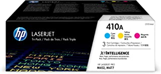 Best hp laserjet 4250dtn toner cartridge Reviews