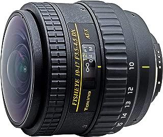 tokina lens warranty