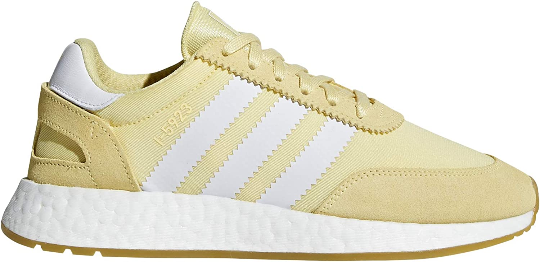 Adidas Damen Damen i-5923 W Turnschuhe  Großhandelspreis