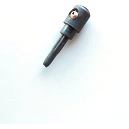 Szkn 1 Paar Auto Heckscheibenwaschdüse Spritzdüse Für Elektronik