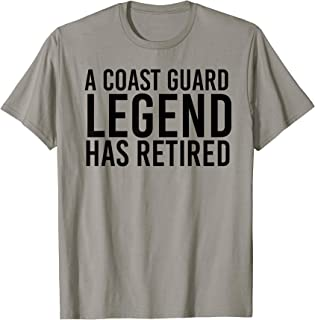 Best coast guard retirement gift ideas Reviews