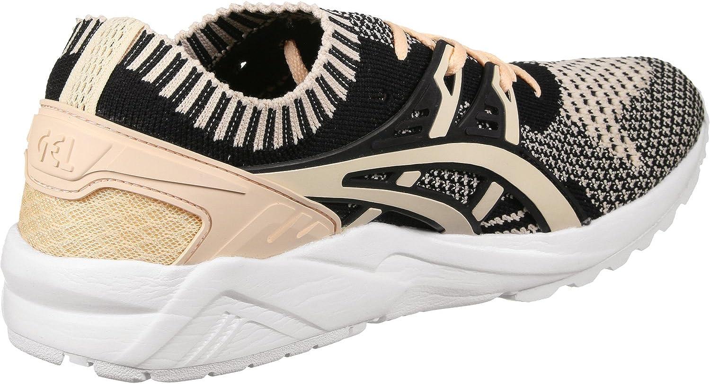 ASICSTIGER Gel-Kayano Trainer Trainer Knit W Schuhe  Online-Verkäufe