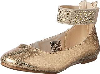 Nine West Girl's Faye 2 Shoes