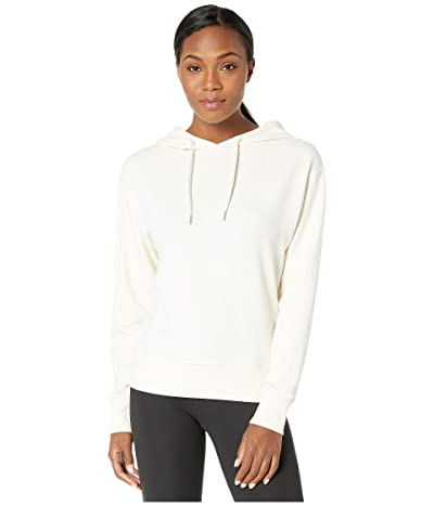 tasc Performance Chelsea French Terry Hoodie (Starlight) Women