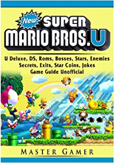 Best mario bros enemies Reviews