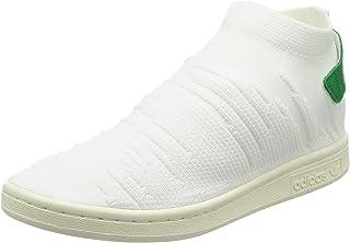 chaussures de sport eef8d 63771 Amazon.fr : stan smith femme - Toile / Chaussures femme ...