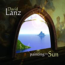Best painting the sun Reviews