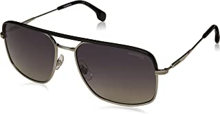 Carrera CA152/s Square Men's Sunglasses