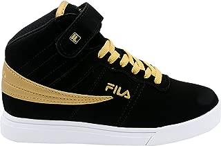 Kids Vulc 13 MP Sneaker (Big Kid)