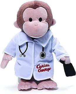 Best doctor stuffed animal Reviews