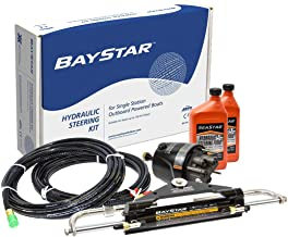 Best power steering on a boat Reviews