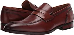 Tan Leather