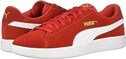 High Risk Red/Puma White/Puma Team Gold