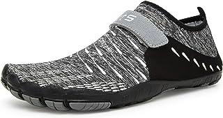 : 46 Chaussures aquatiques Chaussures de sport