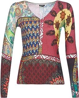 Women's Pullover Michelle