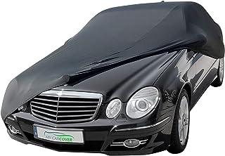 Suchergebnis Auf Für Mercedes W124 Autoplanen Garagen Autozubehör Auto Motorrad