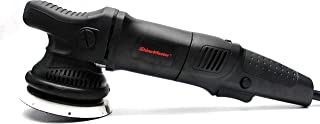Maxshine ShineMaster M15 15mm/900 Watt Dual Action/DA Polisher