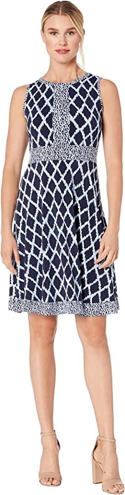 c066d2506 Michael michael kors plus size fit and flare pleat skirt | Shipped ...