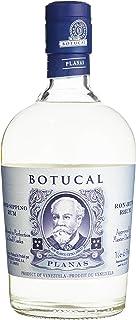 Botucal Planas Ron Blanco Extra Anejo Rum 1 x 0.7 l