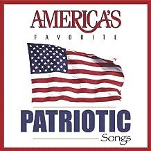 Best instrumental patriotic songs mp3 Reviews