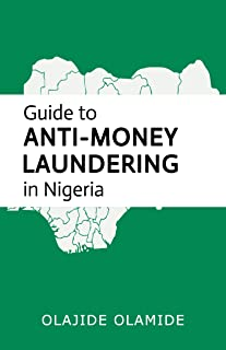 anti money laundering in nigeria