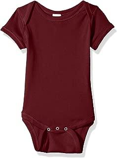 baby rib cotton