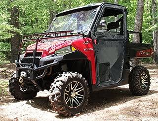 polaris ranger door kit