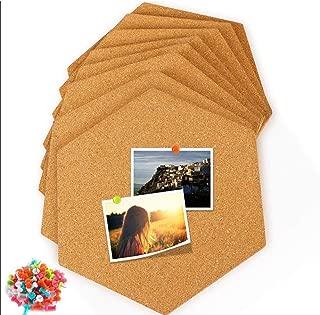 Propac Z-BMSHD Buste per Materassi Trasparenti 95 x 230 cm Set di 50