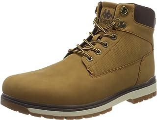Kappa Men's Gunter Track Shoe
